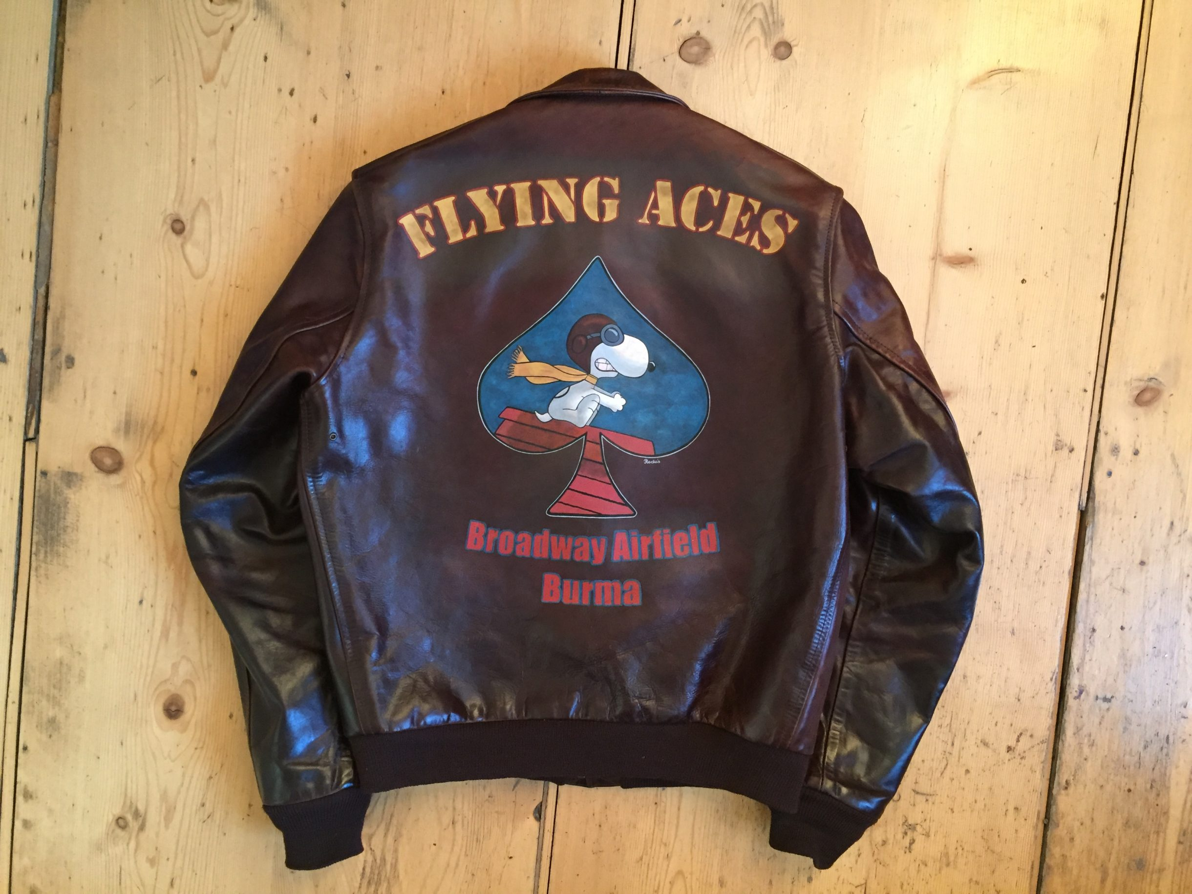 Flying Aces iP (7)