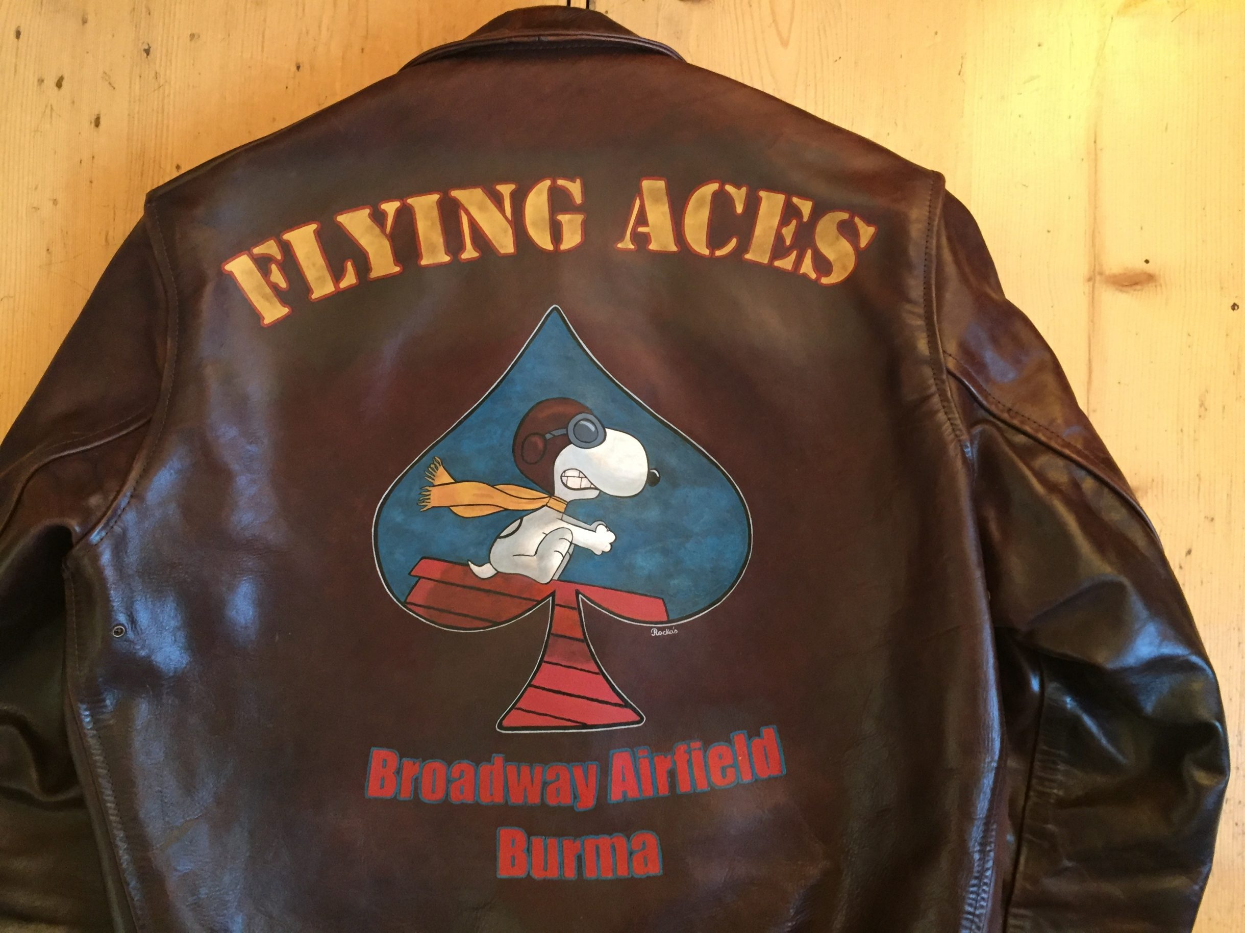 Flying Aces iP (12)