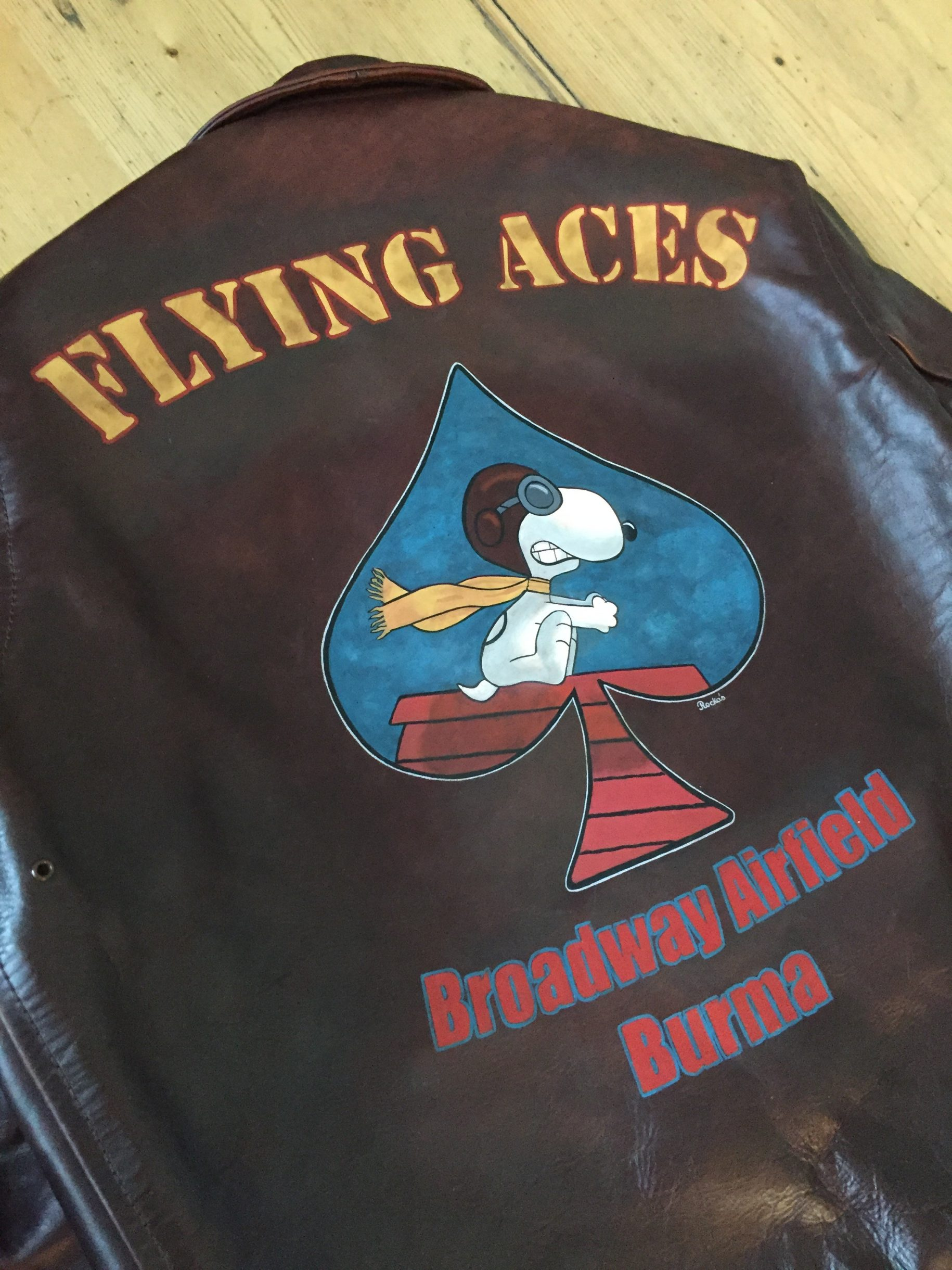 Flying Aces iP (17)