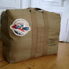 Aviator-Bag D