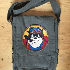 Bag-603-BS-Patch