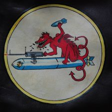 Marine Bombing Squadron Four Thirty-Three