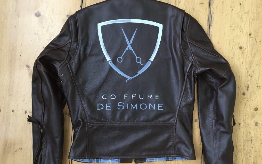 Coiffure De Simone