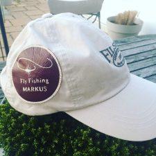 Fly Fishing Caps4