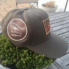 Fly Fishing Caps5